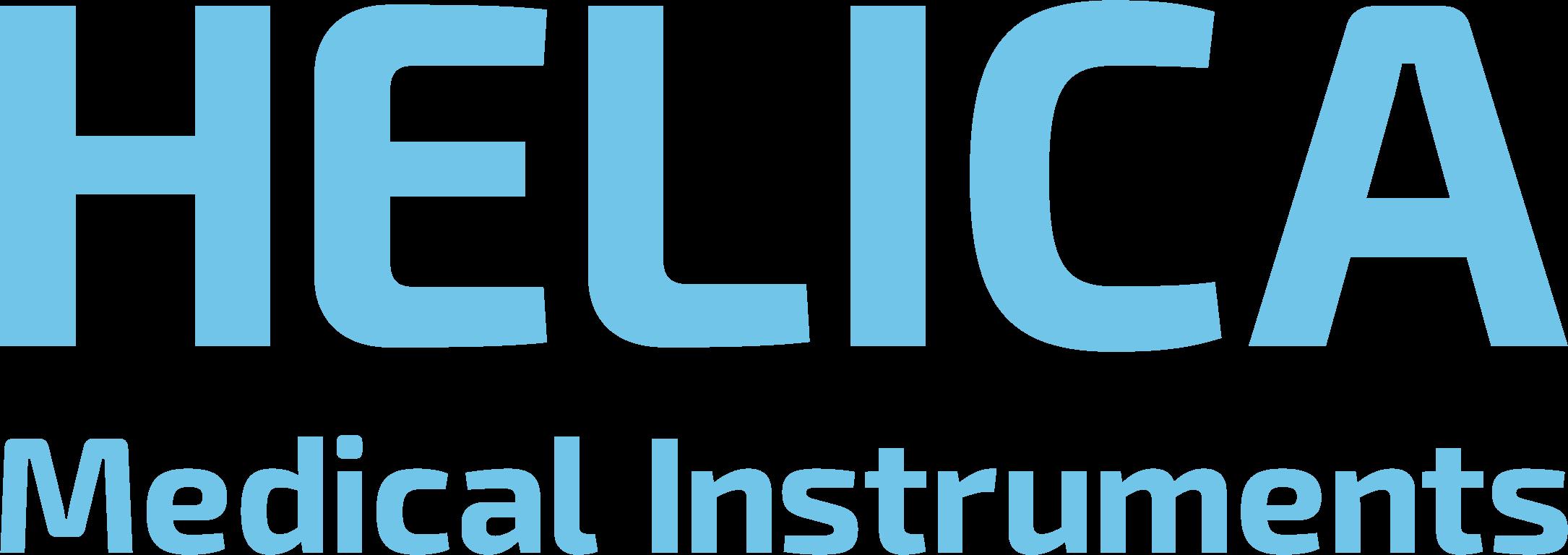 Helica Instruments
